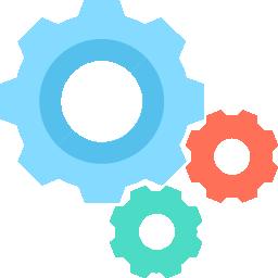 طراحی استاندارد نرم افزار اندروید