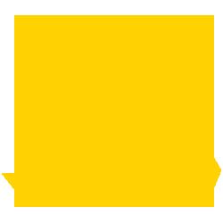 آتیس دیزاین